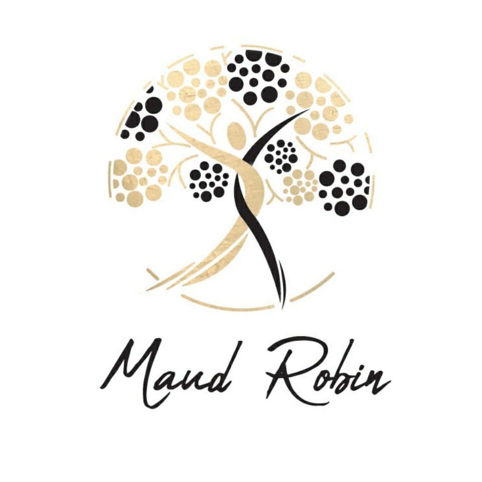 Maud Robin